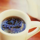What Are the Benefits of Drinking Green Tea Every Day?