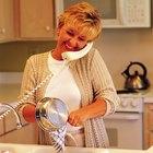 Cómo quitar la leche quemada de las ollas