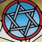 What Are Some Similarities Between Orthodox & Reform Judaism?