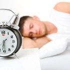 ¿Por qué es importante llegar a tiempo al trabajo?