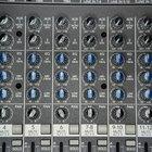 Requisitos para ser ingeniero de audio