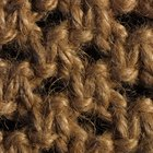 Cómo matar las polillas en la lana