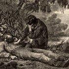¿Qué dificultades enfrentaron los primeros exploradores?