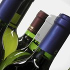 Listado de vinos chilenos