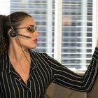 Como realizar uma consulta reversa no telefone