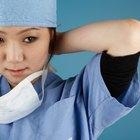 Como encontrar reclamações sobre cirurgiões plásticos