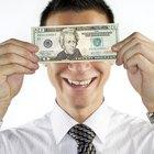Como rastrear uma transferência bancária usando o número de referência federal
