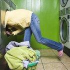 ¿Qué productos de limpieza matan a los gusanos y a sus huevos?