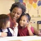 Lecciones bíblicas y manualidades sobre la Purificación del Templo para niños en edad preescolar