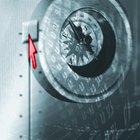 What Does It Mean to Immunize a Bond Portfolio?