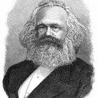 Las diferencias entre marxismo, socialismo y comunismo