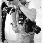¿Cuáles son los requisitos educativos para un fotógrafo profesional?