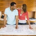 Cómo crear el plano de mi casa gratis
