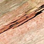 Quais são as causas das rachaduras no piso?