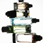 Perfumes que contienen fragancias de pachuli