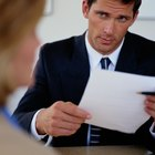 Top Interview Blunders