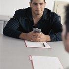 Self Knowledge vs. Career Assessment