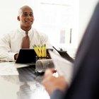 Diferenças entre empregados fixos e contingentes