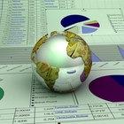 Como criar arquivos TIFF de alta resolução a partir de arquivos do Excel