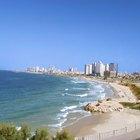 Os melhores lugares para morar em Israel