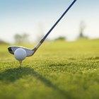 The Best Long Distance Golf Balls