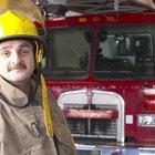 Lista de equipos de un bombero