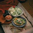 Cómo cultivar los chiles guajillo