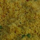 Gourmet lentil meal