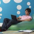 Cómo mantener a tu hijo adolescente lejos de Facebook