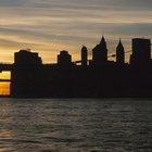 Atracciones en Nueva York, Astoria