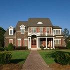 ¿Qué significa ser precalificado para un préstamo hipotecario?