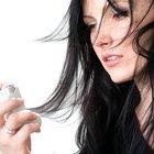 Quais as causas da baixa saturação de O2 na asma?