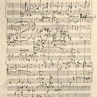 Salario de un compositor de música
