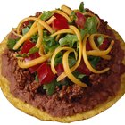 Cómo hacer carne para tacos al estilo de Taco Bell