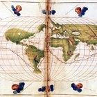 Efectos negativos del comercio mundial