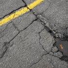 Como converter tonelagem de asfalto para volume
