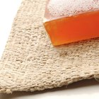 Lye Alternatives for Soap Products
