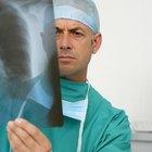 Para que um aparelho de arco cirúrgico é utilizado?