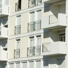 How to Rent an Apartment for Beginners