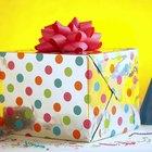 Ideas de regalos para una niña de 11 años