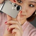 How to Use My Lumix DMC-FP2 Camera As a Webcam
