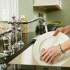 Cómo averiguar si el agua de tu casa es potable