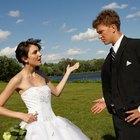 Problemas con una esposa emocionalmente inmadura