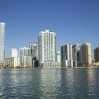 Los mejores lugares para visitar de Miami