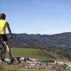 Mountain Bike Workout Plans
