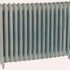 ¿Cómo funcionan los radiadores de aceite?
