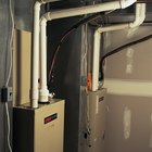 How to Restart Your Boiler After Running Out of Oil