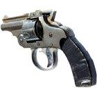 Cómo obtener los formularios para solicitar una licencia para portar armas en el estado de Florida