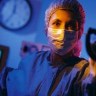 How Many Years Will it Take to Become a CRNA?