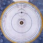 ¿Por qué la Iglesia católica se opuso a la teoría heliocéntrica?